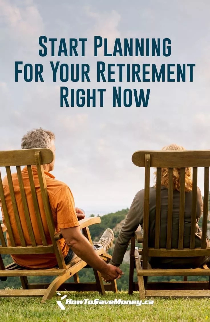 Problems and Solutions of Retirement Period