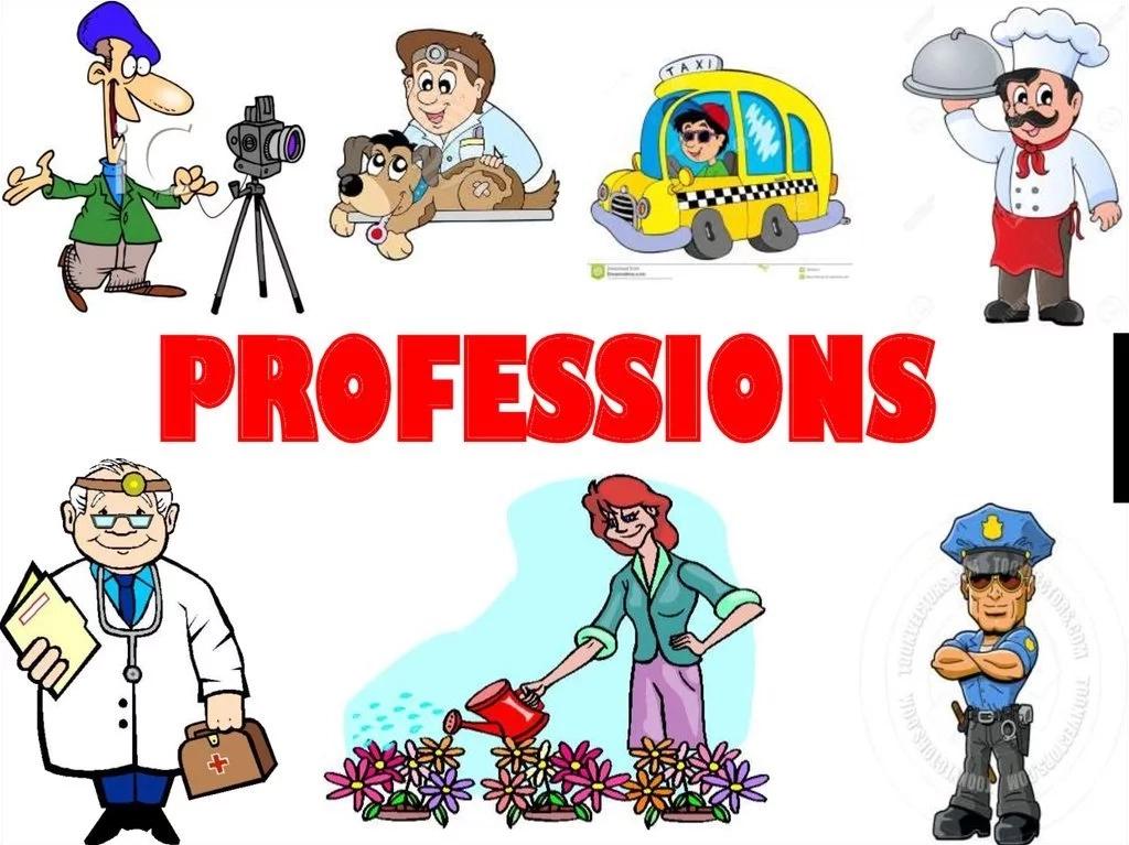 Top 12 Best Professions in Nigeria