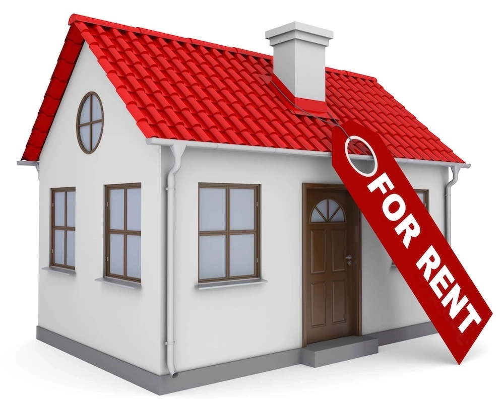 10 Things To Consider Before Renting A House