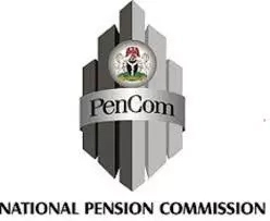 10 Functions of the National Pension Commission (PENCOM)