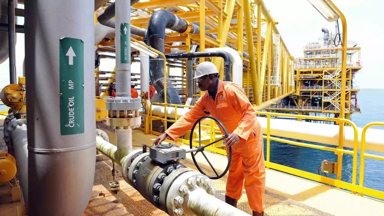 10 best oil and gas training institutes in Nigeria