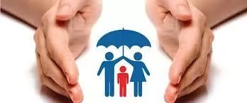 7 Reasons You May Need Life Insurance