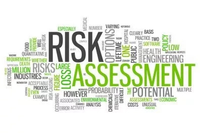 Dynamic risk assessment – How to carry out