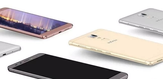 What Is The Phone Pin For Infinix Hot 7