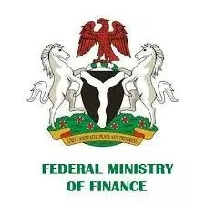 6 Functions of Nigerian Ministry of Finance