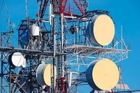Challenges of Communication Companies in Nigeria