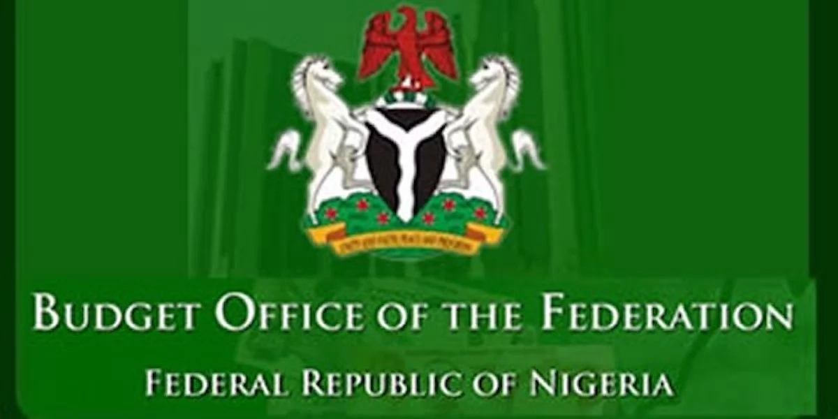 The Importance of Budget in Nigeria