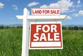 Process of Acquiring Land in Nigeria