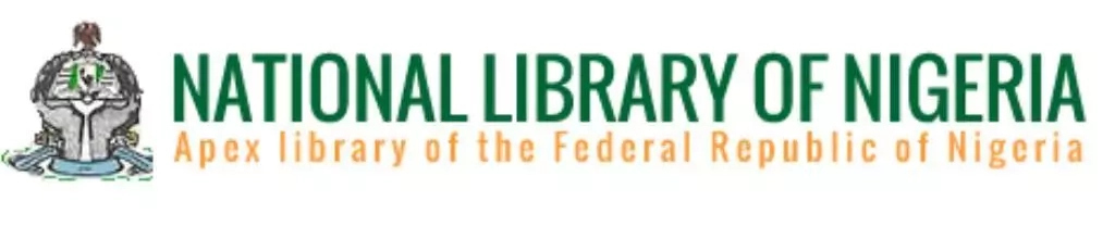 8 Functions of Nigeria National Library