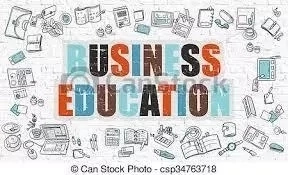 Procedures For Promoting Business Education In Nigeria