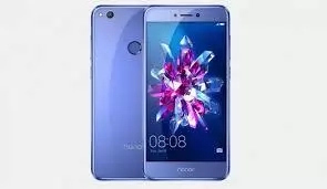 Huawei Honor 8 Youth Price in Nigeria, Specs and Review (do not publish)