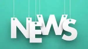 List of News Agencies in Nigeria