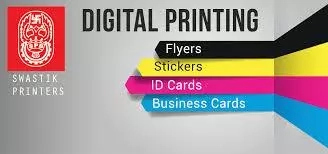 How To Start Digital Printing Business In Nigeria