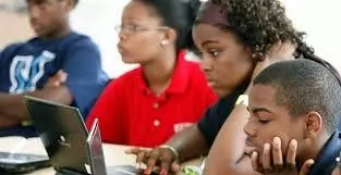 20 Best IT Training institute In Nigeria