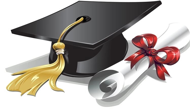 $1,000 DustBuster Reviews Scholarship for U.S. or Canadian Undergraduate Students at University of North Alabama 2018