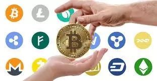 Ways to Invest in Cryptocurrency