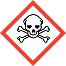 21 Important safety signs & symbols and their meanings