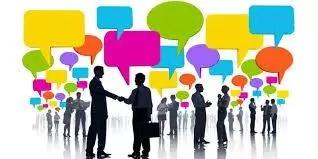 Keys to Build Social Intelligence