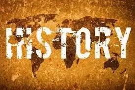 History Of Ikot-Inyang, Afaha-Obong, Abak LGA