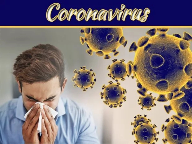 CoronaVirus: A Prevention Advisory