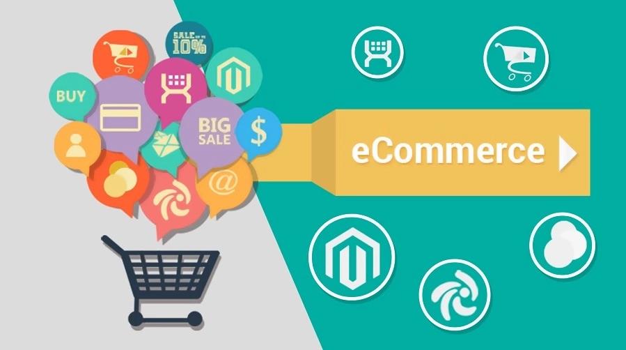 Laws Regulating E-Commerce in Nigeria