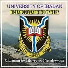 University of Ibadan to Begin E-learning