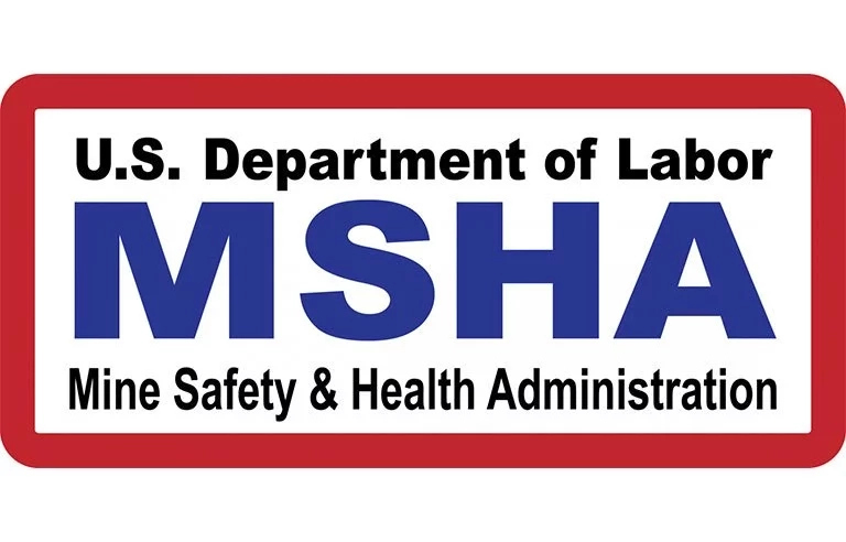 HSE NEWS: The Mine Safety and Health Administration webinar