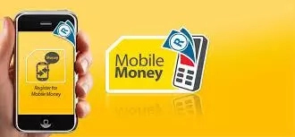 Top 10 Mobile Money Transfer Companies In Nigeria