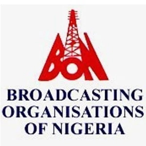 Functions of Broadcasting Organisations of Nigeria
