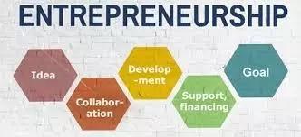 10 Benefits Of Entrepreneurship